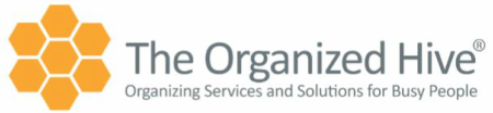 Professional Organizer, Newtown, CT